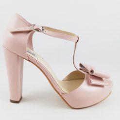Elise - Sandale piele naturala